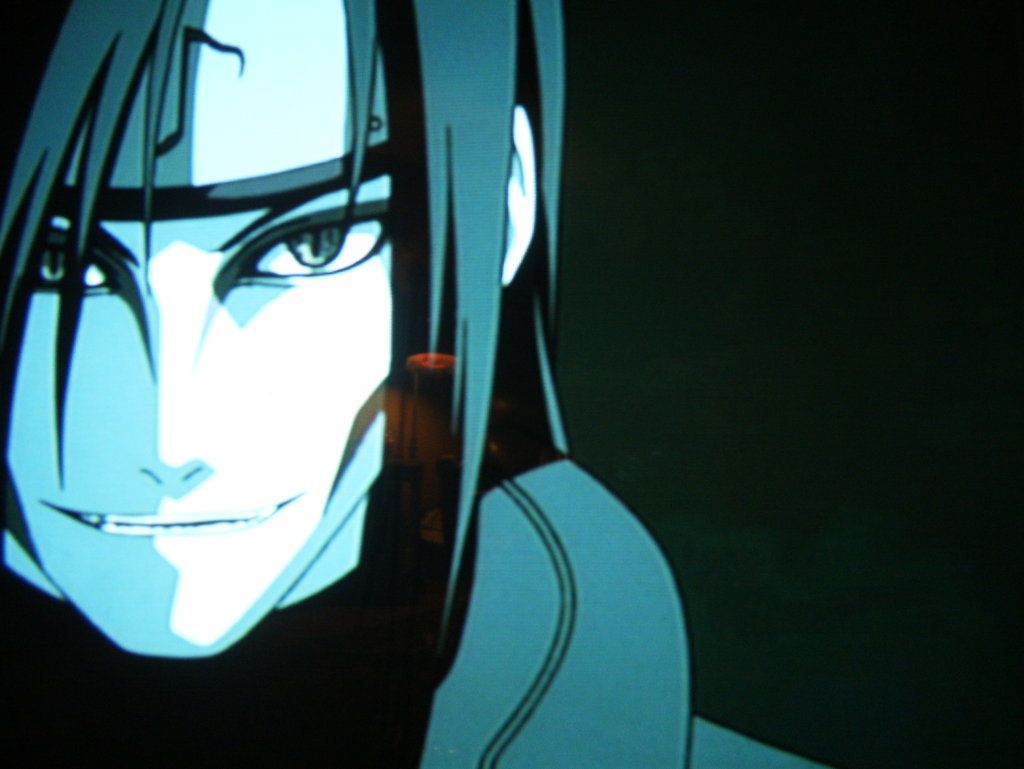 The Killer Man Is Orochimaru. Orochimaru Wallpapers